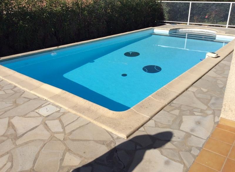 R novation piscine montpellier et dans l 39 h rault 34 for Piscine dans l herault